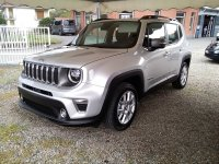 Jeep RENEGADE 1.0 Benzina Limited