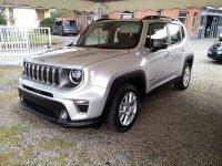 Jeep RENEGADE 1.0 Benzina Limited