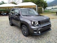 Jeep RENEGADE 1.0 Benzina Longitude