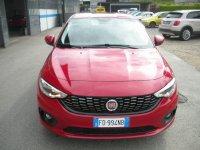 FIAT TIPO 1.6 MJT EASY