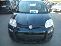 FIAT NEW PANDA 1.2 EASY POWER GPL